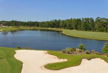 The Concession 10 Homes For Sale Bradenton Fl On