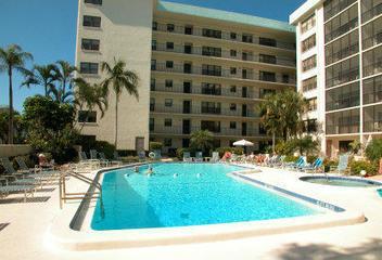 Lido Towers Condos For Sale Sarasota Fl 34236