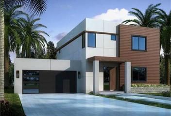 Homes For Sale In Laurel Oaks Sarasota Fl
