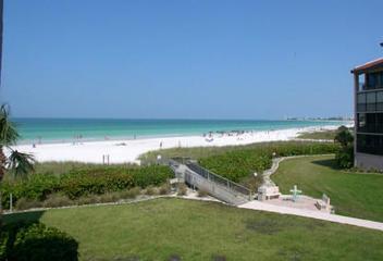 Hidden Beach Condos Seagrove Beach Fl