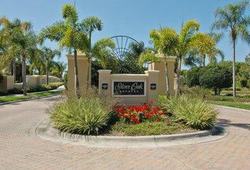 Palmer Ranch Real Estate - 124 Homes for Sale Sarasota FL ...