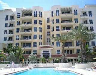 Downtown Sarasota Condos For Sale Downtown Sarasota Real