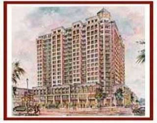 Downtown Sarasota 188 Condos For Sale Downtown Sarasota