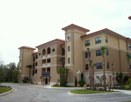 Lake Vista on Lakewood Ranch - Condos for sale