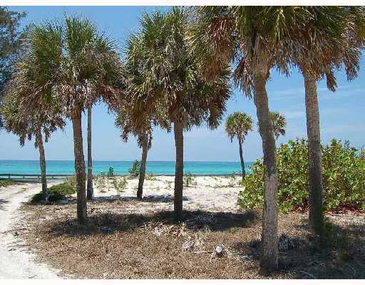 Strange Casey Key 1 Lots For Sale Casey Key Florida Waterfront Land Interior Design Ideas Gresisoteloinfo
