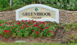 Greenbrook Village Lakewood Ranch