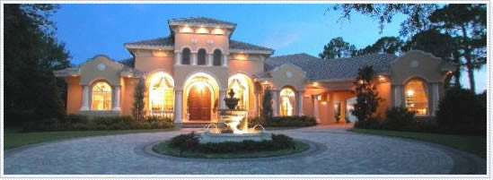 Sarasota Neighborhoods Profiles Of Sarasota Florida