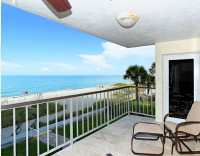 Longboat Harbour Towers Condo