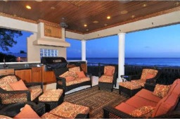 Home for Sale on Longboat Key