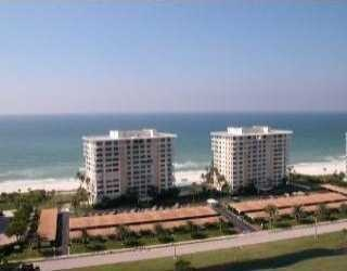 Longboat Key Towers