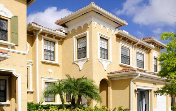 Rental Villas In Sarasota Florida