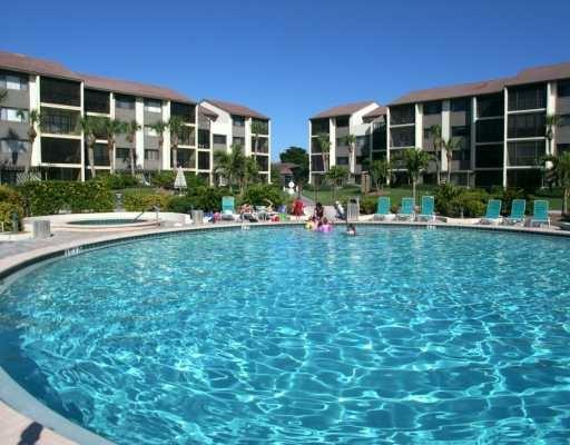 Siesta Dunes Condos On Siesta Key Florida
