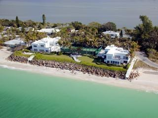 Casey Key Florida Map.Casey Key Fl Homes For Sale